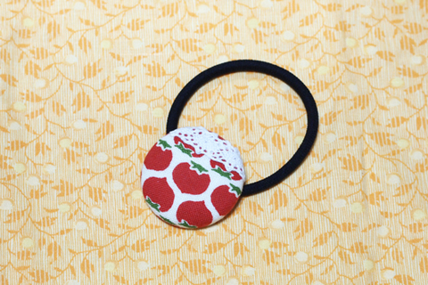 tomato-gomu1.jpg